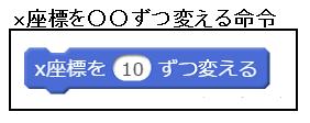scratch_0094