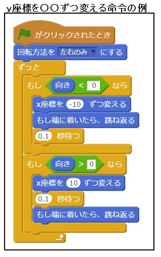 scratch_0095