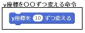 scratch_0096