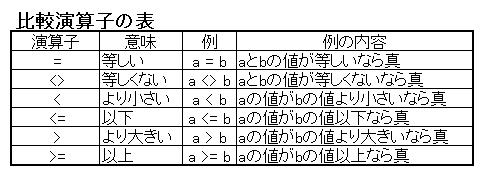 tool_0022