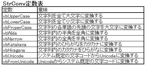 tool_0031