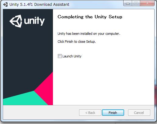 unity_0143