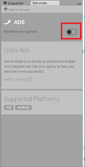 unity_0187