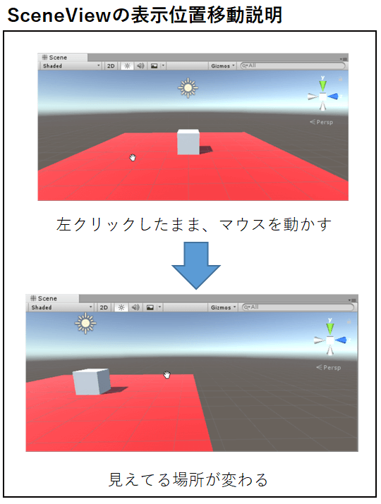 unity_beginner_0021