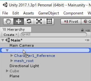 unity_beginner_0080