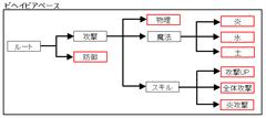 game_ai_0005