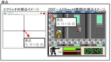 math_0035