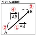 math_0040