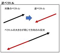 math_0044