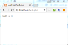 php_0013