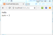 php_0014