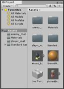unity_beginner_018