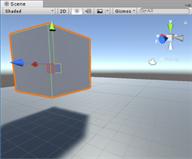 unity_beginner_0032